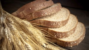 618_348_should-you-go-gluten-free 2