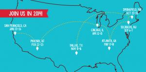 EXPO_2014_Locations