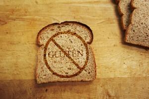 gluten-free-diet-may-improve-psoriasis-300x200